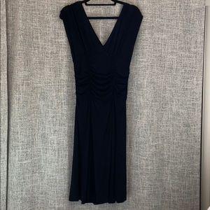 CAbi Little Black Dress